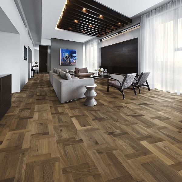 gallery legno
