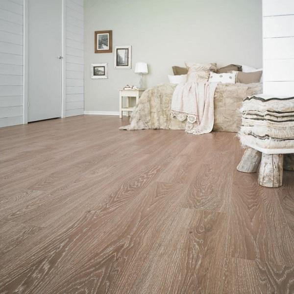 pavimenti laminati