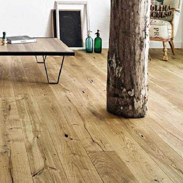 pavimenti legnoglr